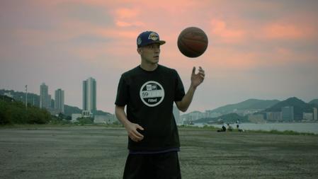 New Era | Kobe Bryant Retirement Collection story-3