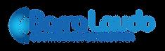 Logo%20-%20Barra%20Laudo_edited.png