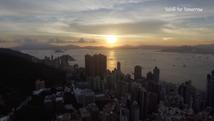 Samsung Mobile HK  【Solve for Tomorrow 2017 】