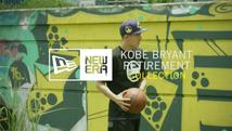New Era   Kobe Bryant Retirement Collection story-3 15sec