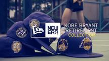New Era   Kobe Bryant Retirement Collection story-1 15sec