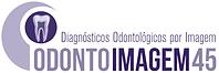 logo.bmp