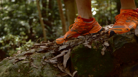 The North Face | Ultra series