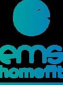 logo_homefit_04.png
