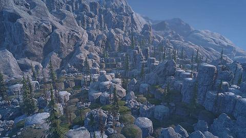 10_Mountain03.jpg