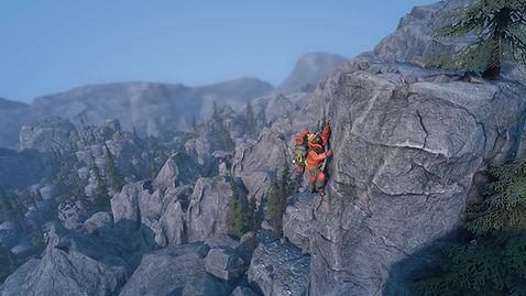 01_Climb.jpg