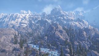 08_Mountain01.jpg