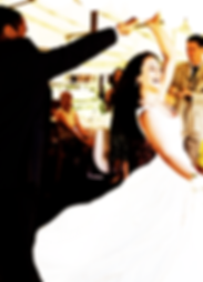mariée andalouse