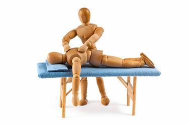 istock massage.jpg