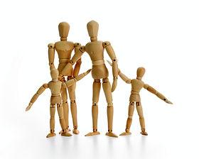 istock Family.jpg