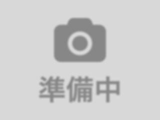 no_image1.png