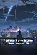 Personal Bests cover.jpg