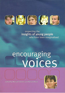 Encouraging Voices  Cover.jpg