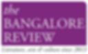 Bangalore review.png