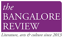 Bangalore review.png