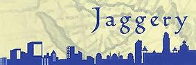 Jaggery.jpg