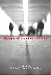 Strategies Cover.jpg