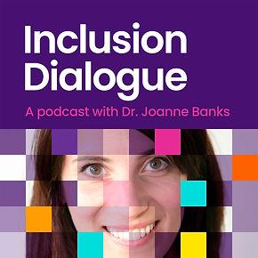podcast-joanne-banks.jpg