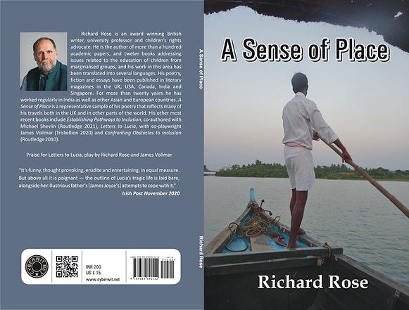 Page cover a Sense of Place.JPG