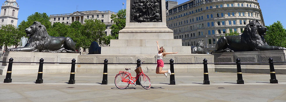 Red Bike Tours girl jumping.jpg