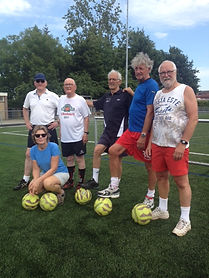 walkingfootball.JPG