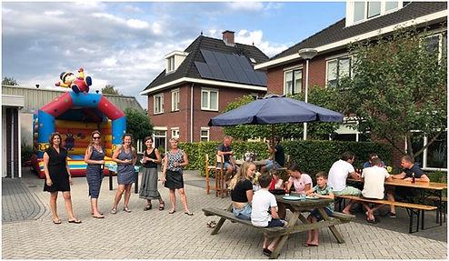 BBQ en Springkussen Loonwerkerhof.jpg