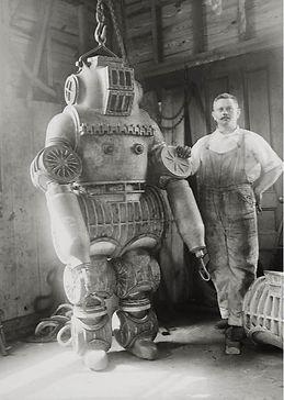 robot-antiguo.jpg