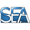 SEA-Logo-(square).png