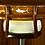 Thumbnail: Dubliner Bar Stool