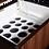 Thumbnail: Box Table Veneer Wrapped Base