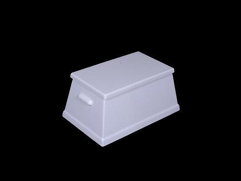 FIBERGLASS CLASSIC STEP BOXES