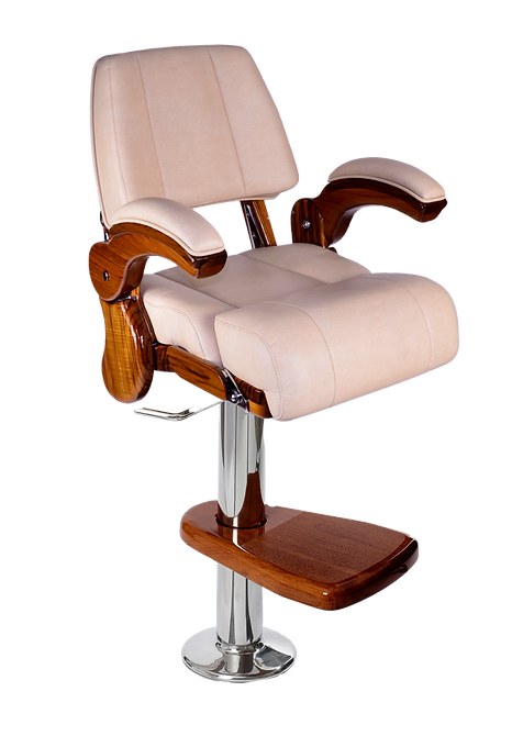 ReleaseHChair102716WCM214Large.png