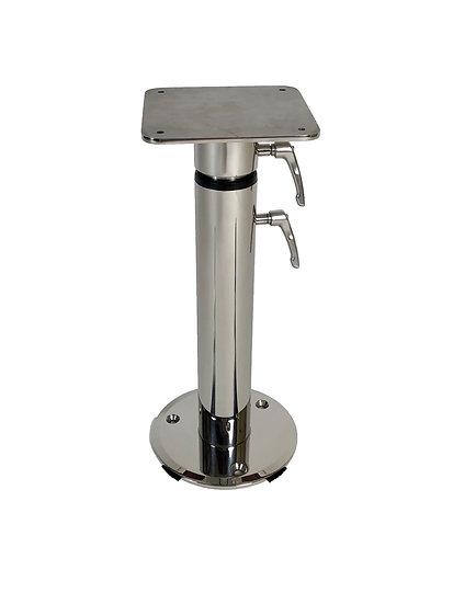 Quick Release Hi-Low Table Pedestal