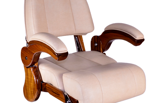 ReleaseHChair102716WCM214Large_edited.pn
