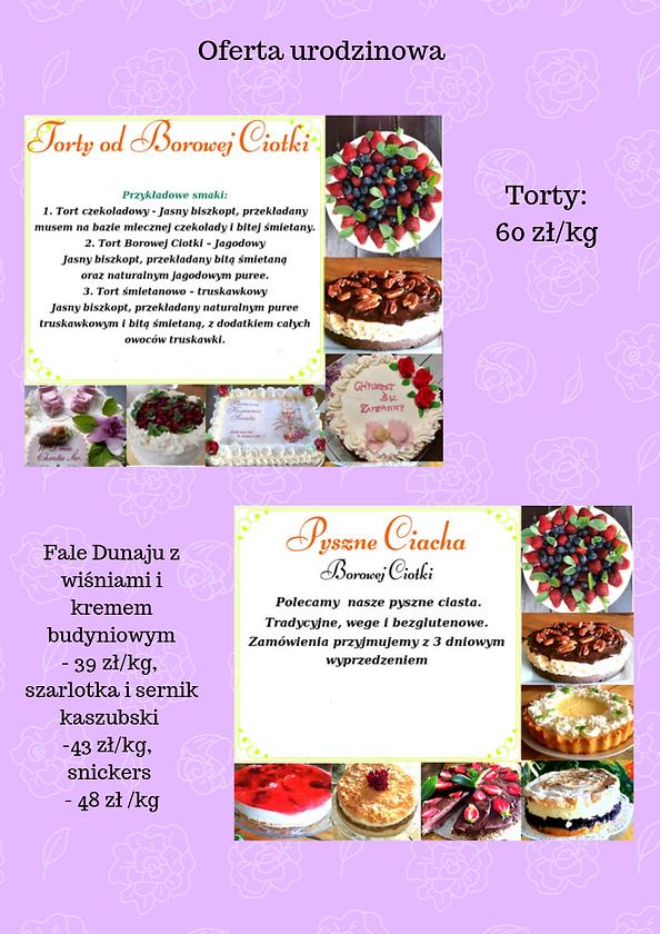 Fale_Dunaju_z_wiśniami_i_kremem_budyniow