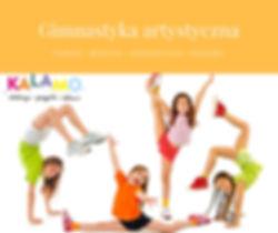 Gimnastyka artystyczna (4).jpg