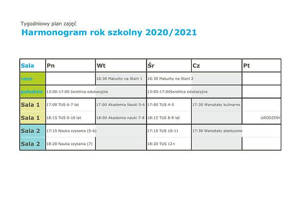 harmonogram 2020-1.jpg