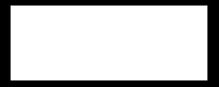 logo-row.png