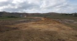 Hickey Farm Pre Planting