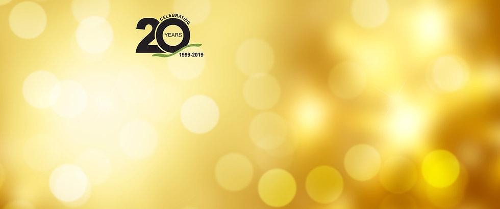 20th-celebration-website.jpg