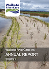 Annual Report 2020-21 cover pg.png