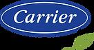 369-3698079_carrier-logo-carrier-logo-pn