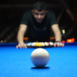 billiards-game-person-16074.jpg