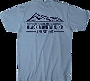 T-Shirt Back.png