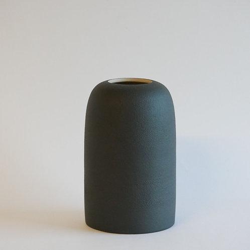 Vase burqa - petit modèle