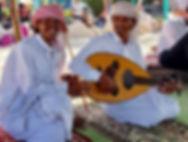 Oudh Spieler - Events, Ursula Musch - Kamel Uschi Dubai, traditioneller Abend in der Wüste, Safari, Kamel reiten