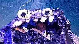 Monster banner.png