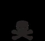 LogoMakr-8hIDV9.png