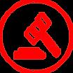 LogoMakr_7GNxx5.png