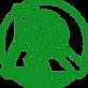 LogoMakr_1dEA1t.png